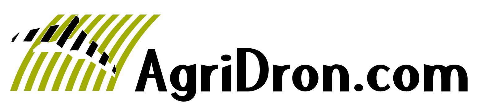 Agridron