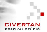 Civertan